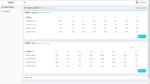 VMS – cloudová aplikace